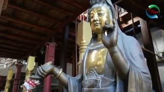 معبد کانگارامایا | badsagroup