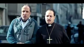 دانلود رایگان فیلم ایرانی اکسیدان لینک مستقیم