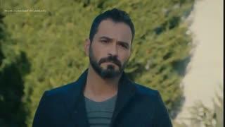 دانلود قسمت 7 سریال به خاطر دخترانم با زیرنویس فارسی چسبیده(هاردساب فارسی)