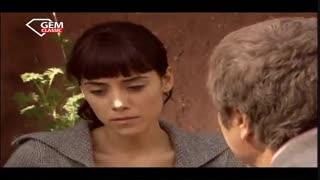 دانلود قسمت 4 سریال ایزل دوبله فارسی(دوبله اصلی)