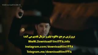 دانلود سریال بخاطر دخترانم Kizlarim-Icin قسمت 6 با زیرنویس فارسی در