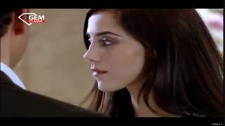 دانلود قسمت 9 سریال ایزل دوبله فارسی(دوبله اصلی)