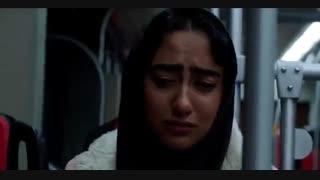 دانلود فیلم غیرمجاز به کارگردانی حسن یکتاپناه