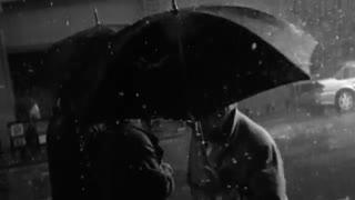 موزیک ویدئو «Stranger in Moscow» غریبهای در مسکو | مایکل جکسون، آلبوم تاریخ 1995