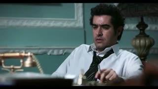 تیزر موزیک ویدئوی فصل سوم «شهرزاد» با صدای محسن چاوشی
