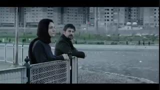 نخستین تیزر فیلم سینمایی دارکوب با دانلود فیلم دارکوب