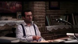 دانلود قسمت 1 فصل سوم سریال شهرزاد