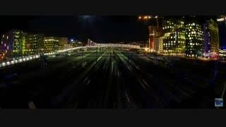 اسلو  ، پایتخت نروژ در یک نگاه