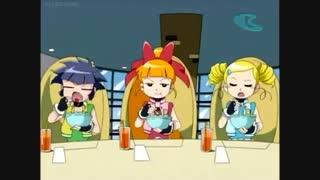 Powerpuff Girls Z|Episode 49