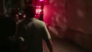 چهارمین تیزر فیلم سد معبر +دانلود کامل