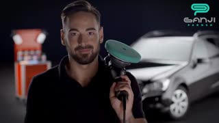 ویدئو تبلیغاتی محصولات برند ورث-وورث-Wurth-گنجی پخش