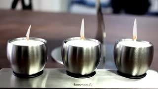 پیشنهاد یک دقیقه ای : معرفی برند bentati