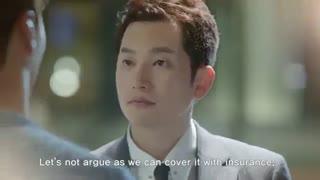 دانلود سریال کره ای زندگی طلایی من My Golden Life