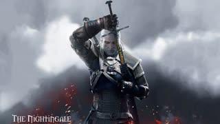 موسیقی های متن اورجینال عنوان پرطرفدار Witcher 3