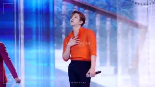 تولده لی گانگ دو ( جونهوع ما) سریال درخشش یا باراااان مباااارک *.*( توضیحاتو بخونین)