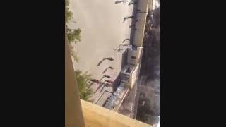 خخخ شرمندع صدام عنع:/