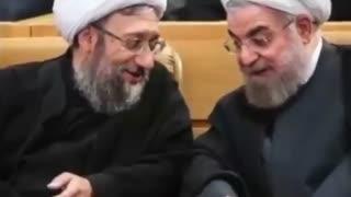 مکالمه فوق سری ومحرمانه بابک زنجانی
