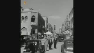 پدر #موسیقی_پاپ ایران کی بود؟