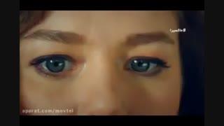 دانلود قسمت بیست و هفتم 27 سریال ماکسیرا دوبله فارسی کامل