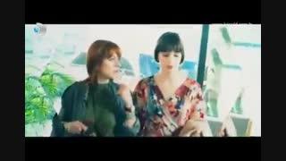 دانلود قسمت بیستم 20 سریال انتقام شیرین دوبله فارسی کامل