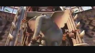 دانلود فیلم فیلشاه رایگان و کامل - انیمیشن