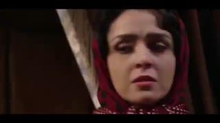 قسمت دوم فصل سوم سریال شهرزاد | دانلود شهرزاد فصل 3 قسمت 2 | با سه کیفیت متفاوت