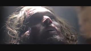فیلم پسر خدا 2014 son of god