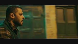 دانلود فیلم هندی سلطان 2016 زیرنویس فارسی