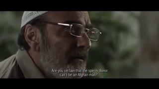 تیزر فیلم سینمایی آرمانشهر