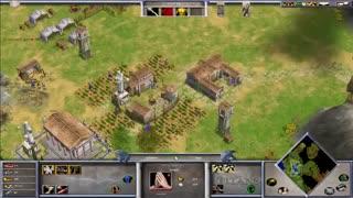مرحله پنج بازی قلعه اسطورگان