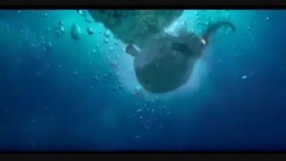 رونمایی از اولین تیزر انیمیشن  «فیلشاه» با دانلود انیمیشن