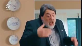 سریال انتقام شیرین  با دوبله فارسی قسمت دوم