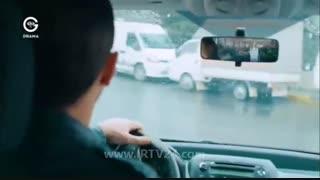 سریال انتقام شیرین  با دوبله فارسی قسمت سوم