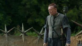 دانلود سریال اکشن فانتزی بریتانیا- Britannia-فصل1 قسمت3-با زیرنویس چسبیده