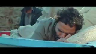 تیزر فیلم سینمایی ماهورا