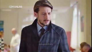 سریال زندگی گمشده با دوبله فارسی قسمت چهارم
