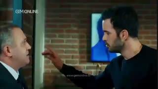 قسمت 71 سریال عشق اجاره ای دوبله