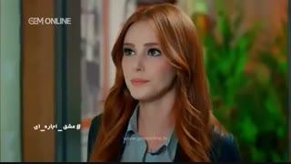دانلود سریال عشق اجاره ای دوبله فارسی قسمت 72