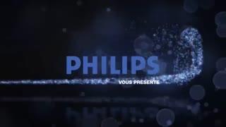 پیشنهاد یک دقیقه ای: معرفی برند فیلیپس