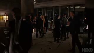 تریلر فصل دوم سریال زیبای Westworld