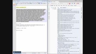 آموزش ساخت ربات ضد لینک هوشمند با زبان برنامه PHP