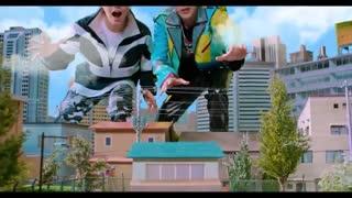 موزیک ویدیو کره ای artist از zico رپر گروه Block B با زیرنویس فارسی