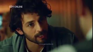 دانلود سریال ماکسیرا دوبله فارسی قسمت 34