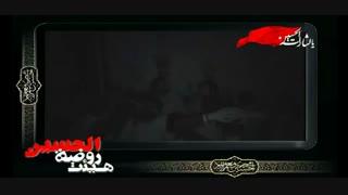 حاج محسن فیضی  ۵