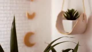 3 ایده با خمیر فیمو
