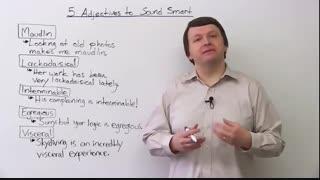 آموزش زبان  Engvid با استاد Alex در WWW.118File.Com