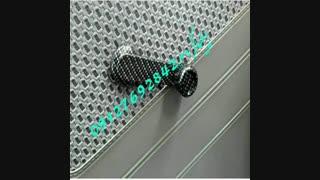 دستگاه ابکاری فانتاکروم ایلیا 09127692842