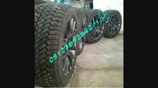 قیمت دستگاه ابکاری فانتاکروم /فانتا کروم09127692842