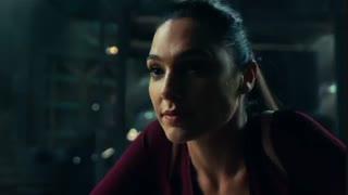 دانلود فیلم اکشن فانتزی لیگ عدالت 2017- با زیرنویس چسبیده- Justice League 2017