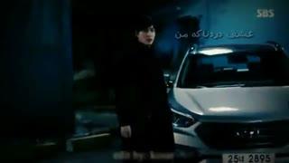 میکس بسیار زیبا و غم انگیز سریال افسانه دریای ابی با اهنگ لی مین هو همراه با زیرنویس فارسی #پیشنهاد_ویژه